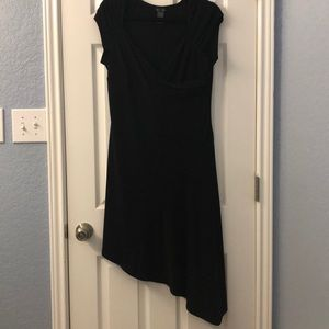 Max and cleo dress size L